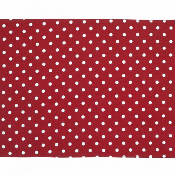 Protecție masă Heinner 33x48cm Dots