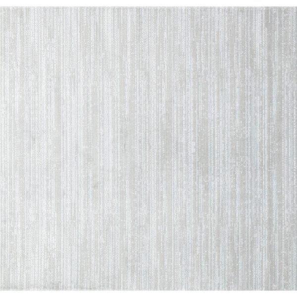 Covor 120x180cm Eko ST 09 Grey